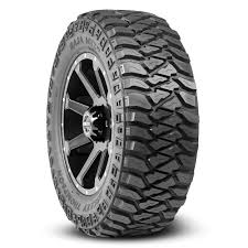 Wheel/Tire Packages For 2007-2018 JEEP WRANGLER Bfgoodrich Tyres Australia 4x4 All Terrain Tyres Off Road Wheeltire Packages For 072018 Jeep Wrangler Wheels Dub Rohana Sale Aspire Motoring And Tires At Sears Atv Wheel Tire Package Cheap The Tesla Model 3 And Guide Complete Specs Off Road Accsories National Commercial Programs Government Accounts 52017 Ford F150 Rim And Tire Upgrademod My Setup Youtube Protection Autobodyguard