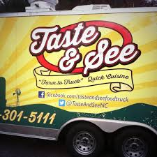 Taste And See Food Truck - Asheville Food Trucks - Roaming Hunger Food Trucks In Asheville Nc Love These Venezuela Food Truck The Meals On Wheels Benefit This Saturday Find Your Favorite After Concert Yums From Bartaco Asheville Trucks Unique Nissan Cube Mods Tuned New Cars And The Grubbery Truck Home Facebook Vieux Carre Roaming Hunger Beer Festival Athlone Literary Images Collection Of Ice Cream Van Black And White Xtras Ice Souths Best Southern Living Foodtruck Shdown 2016 Youtube