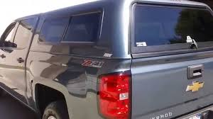 A.R.E. V-Series Shell And BedRug On 2014 Chevy 1500 Crew Cab - YouTube Appealing Full Walkin Door Are Truck Caps And Tonneau Covers Used And Automotive Accsories Wallpapers Background 1995 Ford F350 Xlt Crew Cab F250 Pickup Topper 68k Are Cap N53662 Heavy Hauler Trailers Utility Beds Service Bodies Tool Boxes For Work Northside Center Chevy Carviewsandreleasedatecom Trucks East Windsor Ct Killam Inc New Lids More Home Suburban Toppers Rack Yakima Roof Advantageaihartercom