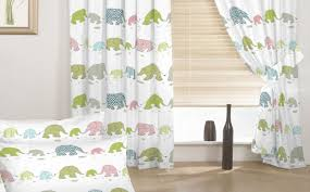 Ebay Curtains Laura Ashley by Curtains Beautiful Childrens Curtains Uk Sorbonne Ready Made