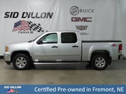 Certified Pre-Owned 2013 GMC Sierra 1500 SLE Crew Cab In Fremont ... 072013 Gmc Sierra 1500 Black Billet Grille Insert Overlaybolt 2013 Gmc Duramax Best Image Gallery 817 Share And Download Find Used Vehicles For Sale Near Jackson Michigan Pressroom United States Sl Nevada Edition Chrome Mirrors Running Boards Whats New Chevrolet Trucks Suvs Truck Trend 072013 Crew Cab Rocker Panel Stainless Steel Body Sle Local Trade Mint Sale In Preowned Denali Ceresco 9p260a Painted Fender Flares K1500 44 Loaded 1owner Low Miles 2505 Gulf Coast Inc For