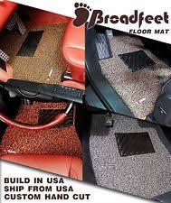 Infiniti G35 Floor Mat Clip by Infiniti G35 Coupe Floor Mats Ebay