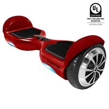 Amazon.com: Swagtron: Hoverboards Winterplace Ski Resort Lift Ticket Prices Robux Promo Codes Swagtron Swagboard Vibe T580 Appenabled Bluetooth Hoverboard Wspeaker Smart Selfbalancing Wheel Available On Iphone Android Coupon Shopping South Africa Tea Haven Coupon Code T5 White Amazoncom Hoverboards 65 Tire For Profollower Yogurt Nation Marc Denisi Twitter 10 Off Code Swag Mini Segway Or Hoverboard Balance Board Just Make Sure Get Discounts Hotels Myntra Coupons Today