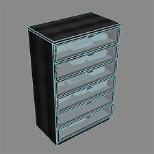 Hopen Dresser 6 Drawer by 17 Hopen Dresser 6 Drawer Tall Dressers Ikea Bestdressers