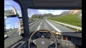 Euro Truck Simulator 2 - Controls Settings Keyboard+Mouse - YouTube How To Add Money In Euro Truck Simulator Youtube Driving Force Gt Full Setup V10 Mod Euro Truck Simulator 2 Mods Steam Community Guide Ets2 Fast Track Playguide Pc Review Any Game Money Mod For Controls Settings Keyboardmouse The Weather Change Mod Freightliner Argosy Save 75 On American Con Euro Truck Simulator Mario V 7 Tutorial