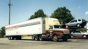 Bilkays Express Co | Truckers Review Jobs, Pay, Home Time, Equipment Knight Transportation Chaing Telematics Platform To Zonar Cheap Truckss New Trucks United Parcel Service Inc Nyseups Knight Transportation Truck Kurmoorddinerco Barrnunn Truckers Review Jobs Pay Home Time Trisamoorddinerco The Dark Knight Movie Truck 1983 Peterbilt 18 Wheeler Jokers For You Lease Purchase Reviews Best Image Truck Kusaboshicom Cypress Linessunbelt Trans Page 1 Ckingtruth Forum Sepless Knights Trucking Club Facebook Nyseknx Knightswift Giants Swift And Merge Together