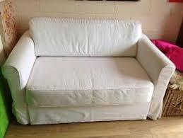 Hagalund Sofa Bed Ebay by Move A Ikea Hagalund Sofabed To Brighton