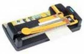 Score And Snap Glass Tile Cutter by 28 Do Score And Snap Tile Cutters Work 20 Tile Cutter Score