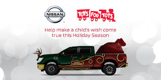 Toys For Tots Toy Drive, Driven By Nissan | Six Flags Over Texas Tow Trucks For Tots Event Collects Gifts Children Abc7chicagocom Fort Worth Community Two Men And A Truck Holiday Jeep Run In Arlington Heights Giant Monster Truck Amazoncom Dfw Camper Corral Toy Fair 2018 Vtech Leapfrog News Releases Garbage Toys Video Versus Car Audio Accsories Window Tint Spray Bed Liner Johnny Lightning Jlcp7005 1959 Ford F250 Pickup Best Yellow Tonka Sale Jacksonville Florida Greenlight Hobby Exclusive 2016 F150 Green Machine