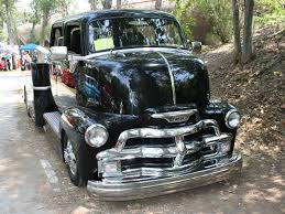 1954 Chevy Coe Truck, Brothers Trucks | Trucks Accessories And ... Tci Eeering 471954 Chevy Truck Suspension 4link Leaf 1954 Gmc Pickup For Sale Classiccarscom Cc1040113 Vintage Searcy Ar Cc17084 Hitting The Road Again In A Hydramatic 53 Hemmings Daily Chevrolet 1947 1948 1949 1950 1952 1953 1955 Randys Relics Trucks Customer Gallery To 100 Hot Rod Network Streetside Classics The Nations Trusted Classic Gmc Stock Photos Images Alamy