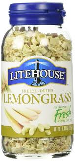 Amazon.com : Litehouse Instantly Fresh Freeze Dried Lemongrass (0.47 ... Houston Food Truck Reviews Musubi Bahn Mi Sandwich Lemongrass Chicken Banh Vietnamese Sub Sandwiches Fusion Food Beach Fries Dc Fiesta A Realtime Ahwatukee Eats Posts Facebook Pretty Thai For White Guy Truck Now Selling Sauces Spices Tiger Prawns Green Curry Style With Conut Cream Fresh Just Bare The Finders Keepers Tsuru Shack Feeds Sea Culinarypassport Gluten Dairyfree Review Blog Saffron Road Basil Meet Ngoc Trung And Chef Polo Of Shack