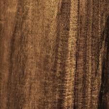 Engineered Hardwood Flooring Dalton Ga by Hand Scraped Engineered Hardwood Wood Flooring The Home Depot