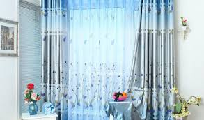 Jc Penney Curtains With Grommets by July 2016 U0027s Archives French Door Blackout Curtains Grey Bathroom