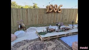 Backyard Birthday Party Ideas For Adults - YouTube Camping Birthday Party Fun Pictures On Marvellous Backyard Adorable Me Inspired Mes U To Cute Mexican Fiesta An Oldfashion Party Planning Hip Mommies Ideas For Adults Design And Of House Best 25 Birthday Parties Ideas On Pinterest Water Domestic Fashionista Colorful Soiree Parties Girl 1 Year Backyards Enchanting Decorations For Love The Timeless Decor And Outdoor Photo