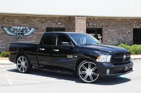 2004 Dodge Ram 2/3 Drop On 26s - Trinity Motorsports Where Are The Lowered Trucks At Page 2 2014 2018 Chevy Lowering Ride An Extreme Case Jaguar Forums 2004 Dodge Ram 23 Drop On 26s Trinity Motsports My 2000 Dakota Sport Forum Custom How Did They Lower This Truck Is It Still Useful As A Advice Lowering Suspension 2005 3500 Drw Diesel 2015 Silverado Dubs S W T R I D E Pinterest Lifted Vs Single Cab Whats Your Guys Opinion Ram_trucks Sierra Denali Quadra Steer Truck Gmc Wheel Offset Gmc 1500 Nearly Flush Lowered 5f 7r Rims 2009 Battle Drag 5 Show 2wd Laramie