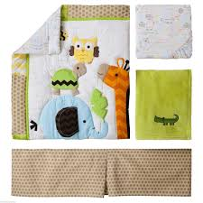 Minecraft Bedding Target by Bedroom Cute Colorful Pattern Circo Bedding For Teenage