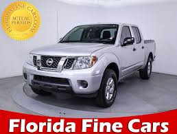 Used 2013 NISSAN FRONTIER Sv 4wd Truck For Sale In MIAMI, FL | 85472 ... 2013 Nissan Frontier Familiar Look Higher Mpg More Tech Inside Photos Specs News Radka Cars Blog 2015 Overview Cargurus New For Trucks Suvs And Vans Jd Power Ud90 Automatic Closed Body Truck With A Tail Lift Driveapart Review Titan Pro4x Used Pro4x In Kentville Inventory Information Nceptcarzcom Luxury Reviews Rating Enthill Durban Cheerful Np300 Hardbody 2 5tdi Truck Tutto Sulle Idee Per Le Immagini Di Auto