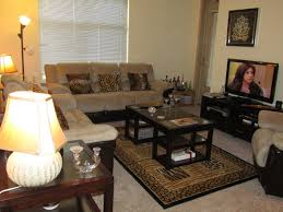 Cheetah Print Living Room Ideas Wow For Your Interior Decor With