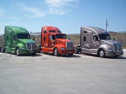 100 Truck Driving Jobs In Texas Central Ing C Amarillo TX Ing