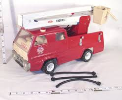 TONKA SNORKEL FIRE TRUCK PRESSED STEEL TOY 1960s NICE! | EBay Tonka Toys Museum Home Facebook Vintage 1970s Tonka Barbie Pink Jeep Bronco Truck Metal Plastic Kustom Trucks Make Best Image Of Vrimageco Pressed Steel Pickup 499 Pclick Ukmumstv On Twitter Happy Winitwednesday Rtflw For Your Chance Jeep Wrangler Rcues Pink Camper Van With Tow Hook Youtube Vintage 1960s Toy Surrey Elvis Awesome Pickup Camper And 50 Similar Items 41 Listings Beach Car
