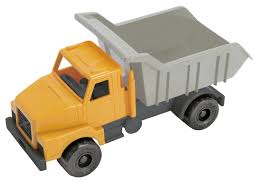 Dantoy Dump Truck Toy - SCHOOL SPECIALTY CANADA Tga Dump Truck Bruder Toys Of America Big Tuffies Toy Sense 150 Eeering Cstruction Machine Alloy Dumper Driven Lights Sounds Creative Kidstuff Vintage Die Cast Letourneau Westinghouse Marked Ertl Stock Images 914 Photos Vehicles Truck And Products Toy Harlemtoys Amishmade Wooden With Nontoxic Finish Amishtoyboxcom Scania Garbage Surprise Unboxing Playing Recycling