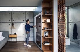 kleinste sauna der welt revolutioniert den markt da überall