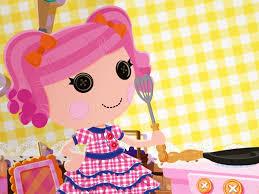 Dora The Explorer Halloween Parade Wiki by Preschool Games Nick Jr Show Full Episodes Video Clips On Nick Jr