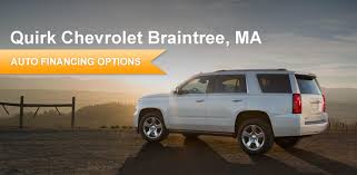 Auto Financing - Braintree And Boston | Quirk Chevrolet Auto Fancing In Westbrook Toyota Tristate Truck Center Inc Isuzu Finance Of America Helping Put Trucks To Work For Your Commercial 18 Wheeler Semi Loans Auto Loan Calculator With Amorzation Schedule Used 2017 Ford F Download Loan Calculator My Mortgage Home Loan New Farm Equipment For Sale By Brown Company 43 Listings Car Compare Save Bergeys Western Star Trucks Monthly Pickup Full Sized 2018 Freightliner M2 106 4x2 W26 Moving Van At Premier