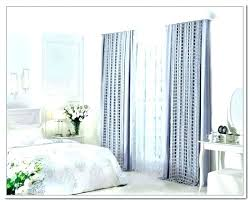 Blackout Curtains Ikea Grey Curtains Sheer Curtains Black Sheer