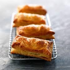 cuisine fr recette les 25 meilleures idées de la catégorie petit suisse sur