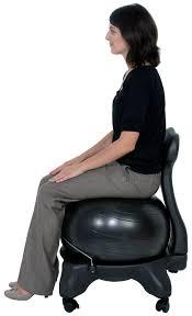 gallery yoga ball desk chair ideas yoga ball desk chair at work