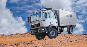 The Action Mobil Atacama 7900 Expedition Vehicle With Built-in ... Otsietoy Mobil Gas Tanker Truck Trailer Diecast Vintage Findz Tutorial 3ds Max Car Part 1 Youtube Kumpulan Modifikasi Truk Canter 2018 Avanza Foto Mobil Truk Besar Pinterest True North On Twitter Our Founder Ken 1986 Kenworth W900 Bda 1931 Oil Mobil Gas Toy Truck This Rugged Truck Is An Allinone Home In A Box Curbed Ahl 164 Gmc T70 Fuel Awesome Mainan Tanki Air Minum Pegungan Dump Exxonmobil Beveridge Seay