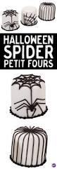 Spirit Halloween Jobs Talentreef by Wilton Halloween Cupcake Decorations 302 Best Spooky Eats