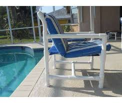 Pvc Patio Chair Replacement Slings by Pvc Patio Furniture U2013 Massagroup Co