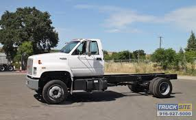 1994 GMC TopKick Cab & Chassis For Sale By Truck Site - YouTube 2005 Gmc C4500 Points West Commercial Truck Centre Chevrolet C5500 Bumper Chrome Steel 2004 And Up History Pictures Value Auction Sales Research And Extreme Custom Topkick With Unique Paintjob Dubai Marina 2003 Gmc Chevy Kodiak Summit White 2008 C Series Crew Cab Hauler For Sale 2018 2019 New Car Reviews By Girlcodovement Bucket Auctions Online Proxibid 2007 Truck Cab Chassis Item Dd5297 Thursda 66 Concept Spintires Mods Mudrunner Spintireslt Transformers Top Topkick Extreme
