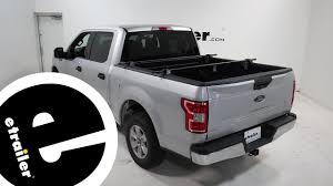 Install Yakima Bedrock Truck Bed Cargo Rack 2018 Ford F150 Y01140 78 ... Pictures Of Yakima Roof Rack Ford F150 Forum Community Rackit Truck Racks Forklift Loadable Rackit Pickup For Kayak Fat Cat 6 Evo Snowsports Outdoorplaycom Shdown Dropdown Adventure Magazine By Are Caps And Tonneau Covers With Rhpinterestcom Topper Bike Great Miami Outfitters Longarm Auto Blog Post Truckss For Trucks Bedrock Bed Product Tour Installation Gun Bedrock The Proprietary