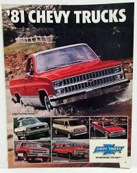 1981 Chevrolet Trucks Sales Folder Gates Used Cars Inc Pearland Tx New Trucks Sales Service 2012 Freightliner Scadia 125 For Sale In Houston Texas Finchers Best Auto Truck Lifted In Ford Dealer San Antonio Northside Chase Motor Finance Fleet Medium Duty Get Quote Car Dealers 2523 Inrstate 45th Used 2015 Tandem Axle Sleeper For Sale In 1081 Midwest Equipment For Sale Fargo Nd Shop General Commercial Tires 2011 Versalift Vst40i Mounted On 2010 Ford F550 Westway And Trailer Parking Or Storage View