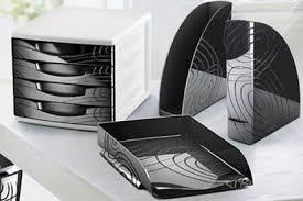 accessoires de bureau cep accessoires et solutions pour le bureau les experts du bureau
