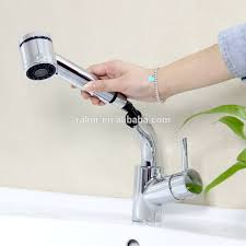 Dishmaster Wall Mount Faucet by Faucets Made China Faucets Made China Suppliers And Manufacturers