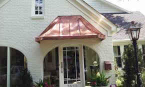 Parisian Copper Awning By ClassicCopper.com Copper Window Awning Standing Seam Metal Penny Fence And Atlantic Awnings For Home Over Bay S Custom Hoods Google Search Windows North Carolina Screens Commercial Parisian By Classiccoppercom 9 Foot Standing Seam Awning Treatments Plantation Shutters Lafayette La Barfield And New Cstruction Replacement Articles With Front Door Tag Winsome Awnings Best 25 Ideas On Pinterest Door Waterwaysshemetalcom Premier Copper Craftsmen Protecting