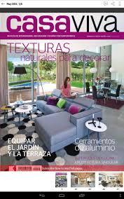 100 Casa Viva CASA VIVA For Android APK Download