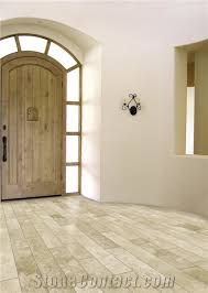 vein cut desert imperial travertine floor tile from united