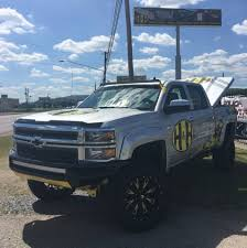 H&H Home & Truck Accessory Center - Oxford AL