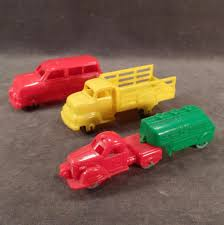 Vintage Plastic Toys – 3 Old Banner Vehicles – Station Wagon Car And ... New Arrival Pull Back Truck Model Car Excavator Alloy Metal Plastic Toy Truck Icon Outline Style Royalty Free Vector Pair Vintage Toys Cars 2 Old Vehicles Gay Tow Toy Icon Outline Style Stock Art More Images Colorful Plastic Trucks In The Grass To Symbolize Cstruction With Isolated On White Background Photo A Tonka Tin And Rv Camper 3 Rare Vintage 19670s Plastic Toy Trucks Zee Honk Kong Etc Fire Stock Image Image Of Cars Siren 1828111 American Fire Rideon Pedal Push Baby Day Moments Gigantic Dump