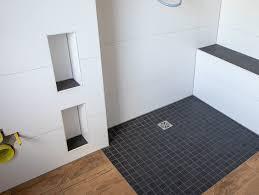 ideen für die diy badrenovierung myqboard
