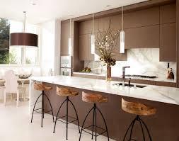 kitchens stylish pendant light ideas above the kitchen islands