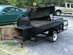 BBQ Smoker, BBQ Smoker NC, BBQ Smoker For Sale, BBQ Smoker For Sale ... Food Truck For Sale Craigslist Nc Atlanta Trucks Awesome Cars Charlotte Monroe Brandon Fort Collins Fniture Best 20 Ocala Boats For Fayetteville Ar Used And On Fresh Lifted Chevy Greensboro By Owner Of Classy Free Sales Jeep Dealership Wilmington Beautiful 1979 Ford F350 44 Raleigh Nc Fding Deals Online Youtube In Tennessee Auto Info