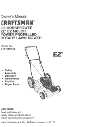 Craftsman 4 Ton Floor Jack 50156 by Search Craftsman User Manuals Manualsonline Com