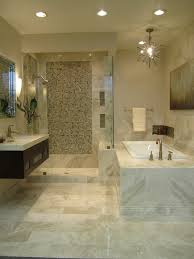 the tile shop design by kirsty new beige marble bathroom