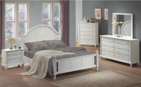 Distressed White Bedroom Furniture by White Furniture Company Bedroom Set Izfurniture
